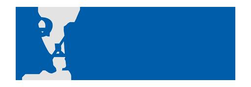 R&A - Rechtsanwälte